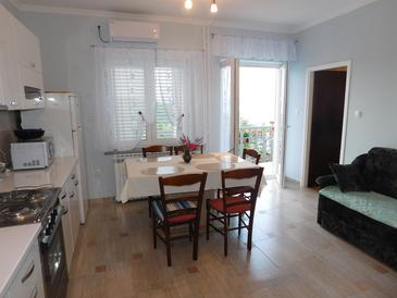 Apartment A-7796-b - Apartments Brseč (Opatija) - 7796
