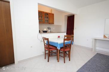 Studio flat AS-7796-a - Apartments Brseč (Opatija) - 7796