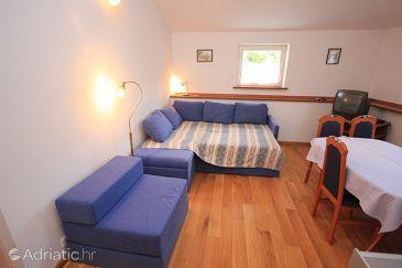 Apartment A-7798-b - Apartments Mošćenička Draga (Opatija) - 7798