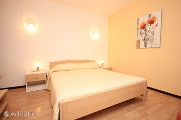Room S-7799-b - Apartments and Rooms Brseč (Opatija) - 7799