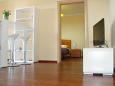 Dining room - Apartment A-7803-b - Apartments Opatija (Opatija) - 7803