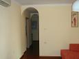 Living room - Apartment A-7803-b - Apartments Opatija (Opatija) - 7803