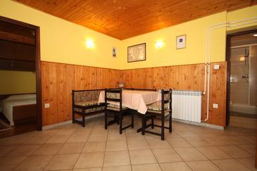 Apartment A-7805-a - Apartments Ičići (Opatija) - 7805