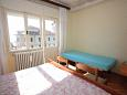 Bedroom 2 - Apartment A-7808-a - Apartments Lovran (Opatija) - 7808