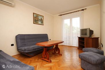 Apartment A-7814-a - Apartments Opatija (Opatija) - 7814