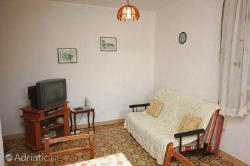 Apartment A-7815-a - Apartments Uvala Ljubljeva (Trogir) - 7815