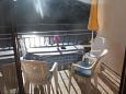 Terrace 2 - Apartment A-7815-a - Apartments Uvala Ljubljeva (Trogir) - 7815