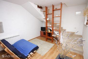 Apartment A-7823-a - Apartments Lovran (Opatija) - 7823