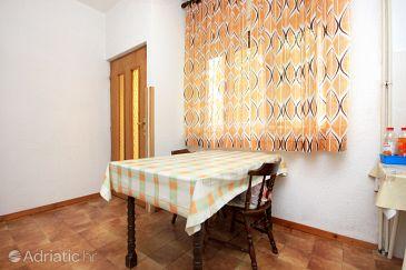 Apartment A-7824-b - Apartments Ičići (Opatija) - 7824
