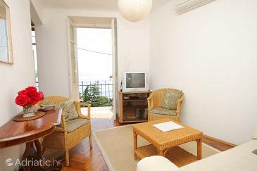 Apartment A-7829-a - Apartments Opatija - Volosko (Opatija) - 7829