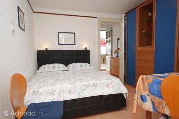Apartment A-7833-a - Apartments Mošćenička Draga (Opatija) - 7833