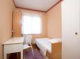 Bedroom 2 - Apartment A-7837-a - Apartments Lovran (Opatija) - 7837