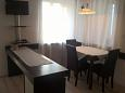 Dining room - Studio flat AS-7839-a - Apartments Opatija - Volosko (Opatija) - 7839