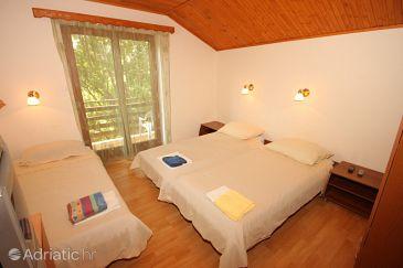 Room S-7840-a - Rooms Veli Brgud (Opatija) - 7840