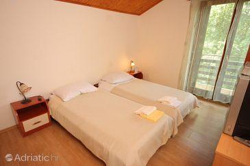 Room S-7840-c - Rooms Veli Brgud (Opatija) - 7840
