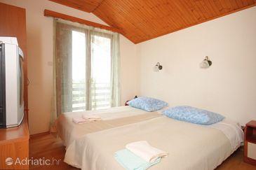 Room S-7840-d - Rooms Veli Brgud (Opatija) - 7840