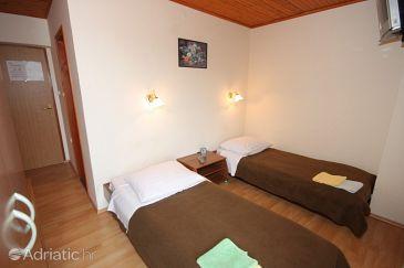 Room S-7840-e - Rooms Veli Brgud (Opatija) - 7840