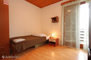 Room S-7840-f - Rooms Veli Brgud (Opatija) - 7840