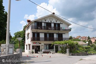 Property Veli Brgud (Opatija) - Accommodation 7840 - Rooms in Croatia.