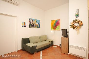 Apartment A-7846-a - Apartments Opatija - Volosko (Opatija) - 7846