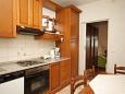 Kitchen - Apartment A-7847-a - Apartments Opatija (Opatija) - 7847