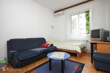 Apartment A-7848-a - Apartments Opatija (Opatija) - 7848