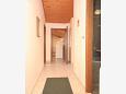 Hallway - Apartment A-7853-a - Apartments Opatija (Opatija) - 7853