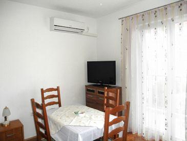 Apartment A-7858-a - Apartments Opatija (Opatija) - 7858