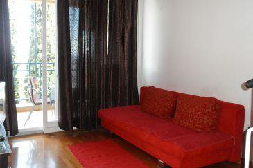 Studio flat AS-7859-a - Apartments Ičići (Opatija) - 7859