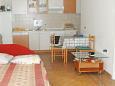 Dining room - Apartment A-7860-a - Apartments Ičići (Opatija) - 7860