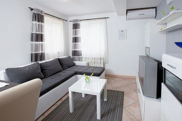Apartment A-7861-a - Apartments Opatija (Opatija) - 7861