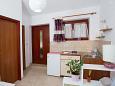 Kitchen - Apartment A-7861-b - Apartments Opatija (Opatija) - 7861