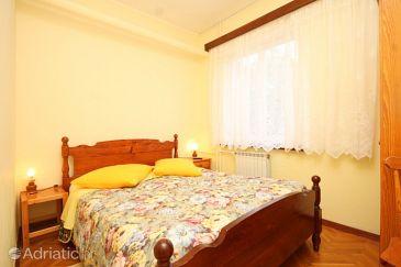 Room S-7866-b - Rooms Rupa (Opatija) - 7866