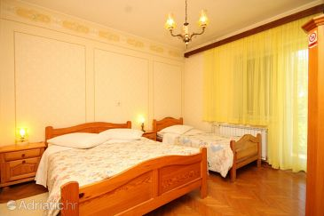 Room S-7866-c - Rooms Rupa (Opatija) - 7866
