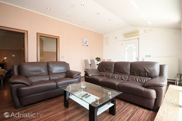 Apartment A-7870-a - Apartments Opatija (Opatija) - 7870