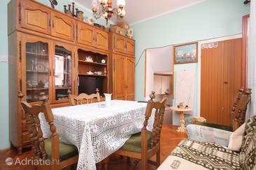 Apartment A-7875-a - Apartments Cres (Cres) - 7875