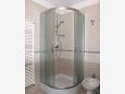 Bathroom - Apartment A-7876-b - Apartments Cres (Cres) - 7876