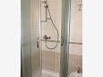 Bathroom - Studio flat AS-7876-a - Apartments Cres (Cres) - 7876
