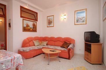 Apartment A-7878-a - Apartments Mali Lošinj (Lošinj) - 7878