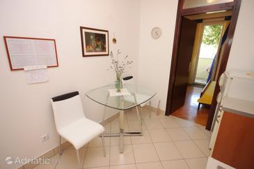 Apartment A-7879-b - Apartments Mali Lošinj (Lošinj) - 7879