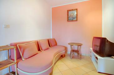 Apartment A-7879-d - Apartments Mali Lošinj (Lošinj) - 7879