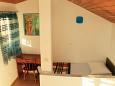 Bedroom - House K-788 - Vacation Rentals Brela (Makarska) - 788