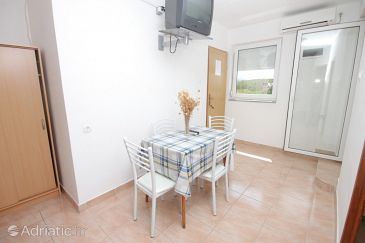 Apartment A-7880-a - Apartments Ždrelac (Pašman) - 7880
