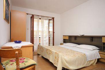 Room S-7881-b - Rooms Ičići (Opatija) - 7881