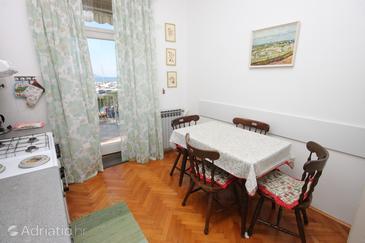 Apartment A-7883-a - Apartments Ičići (Opatija) - 7883