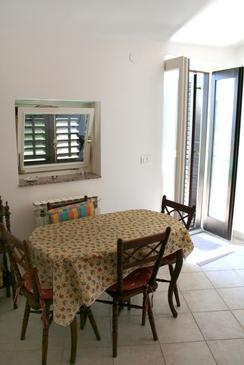 Apartment A-7883-b - Apartments Ičići (Opatija) - 7883