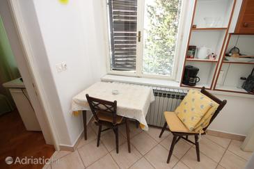 Studio flat AS-7883-a - Apartments Ičići (Opatija) - 7883