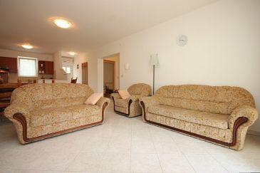 Apartment A-7885-a - Apartments Poljane (Opatija) - 7885