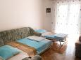Living room - Apartment A-7886-a - Apartments Lovran (Opatija) - 7886