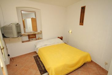 Room S-7887-a - Rooms Opatija - Volosko (Opatija) - 7887
